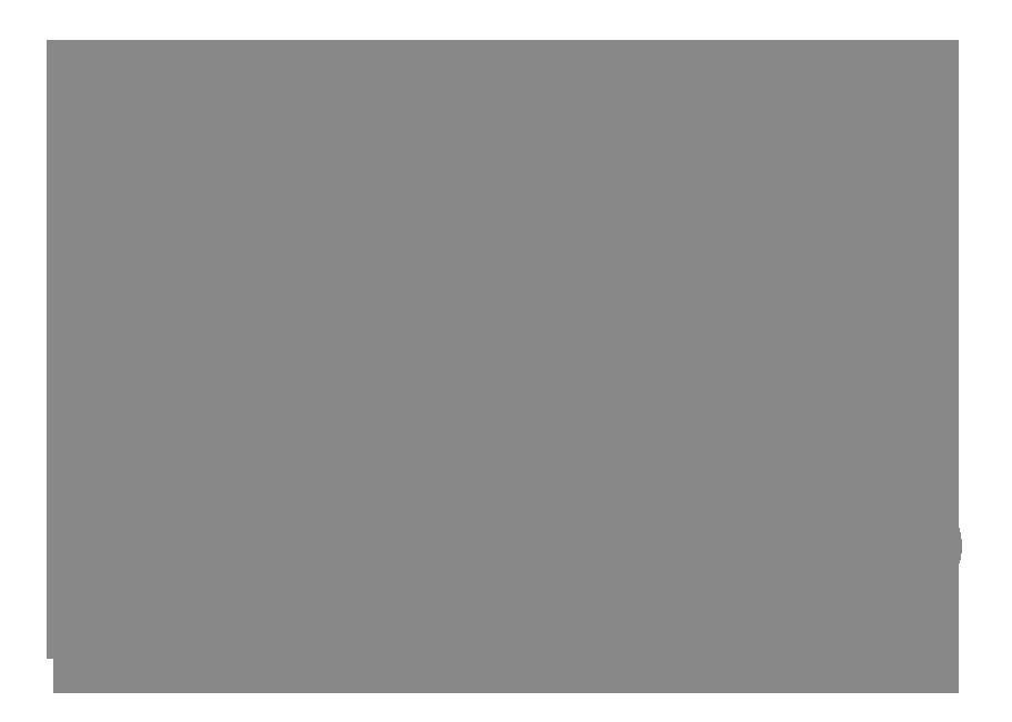yolo arts logo