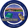 Yolo_County_Seal-small-1