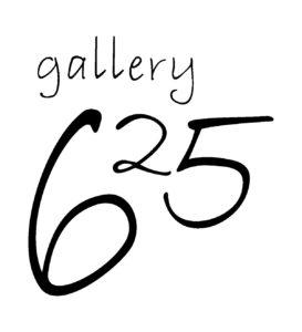 Gallery625_Again
