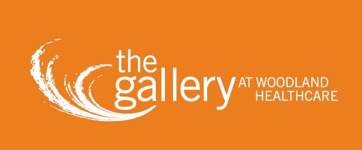 Gallery Logo