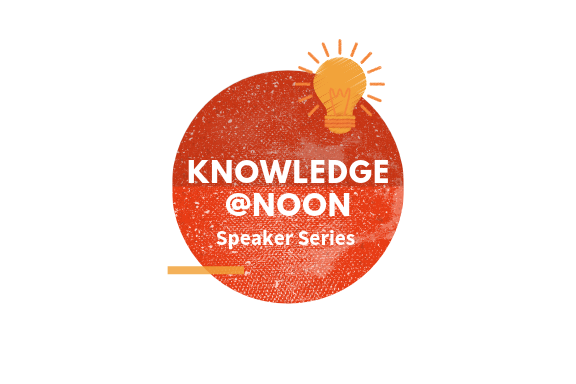 knowledge _noon