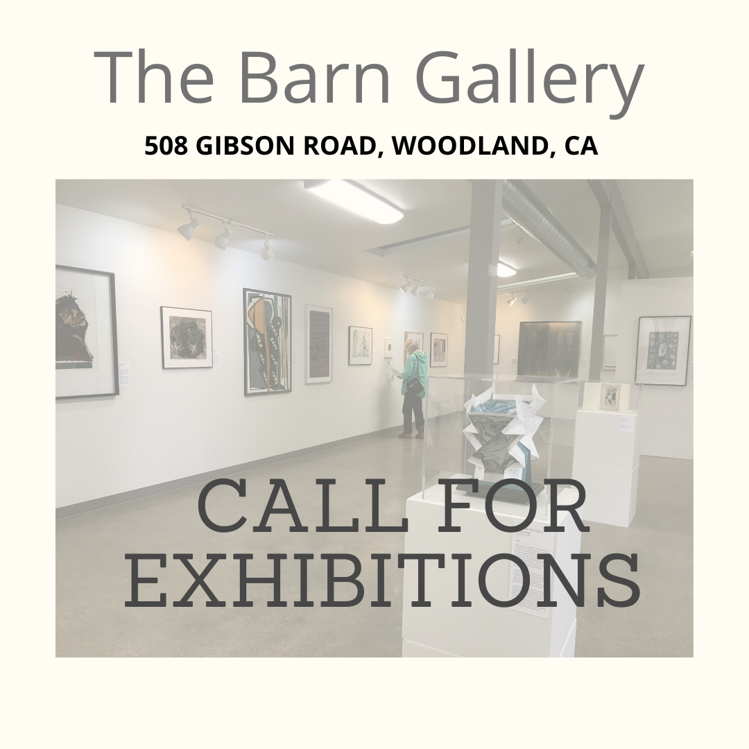 call for exhibitions (2)