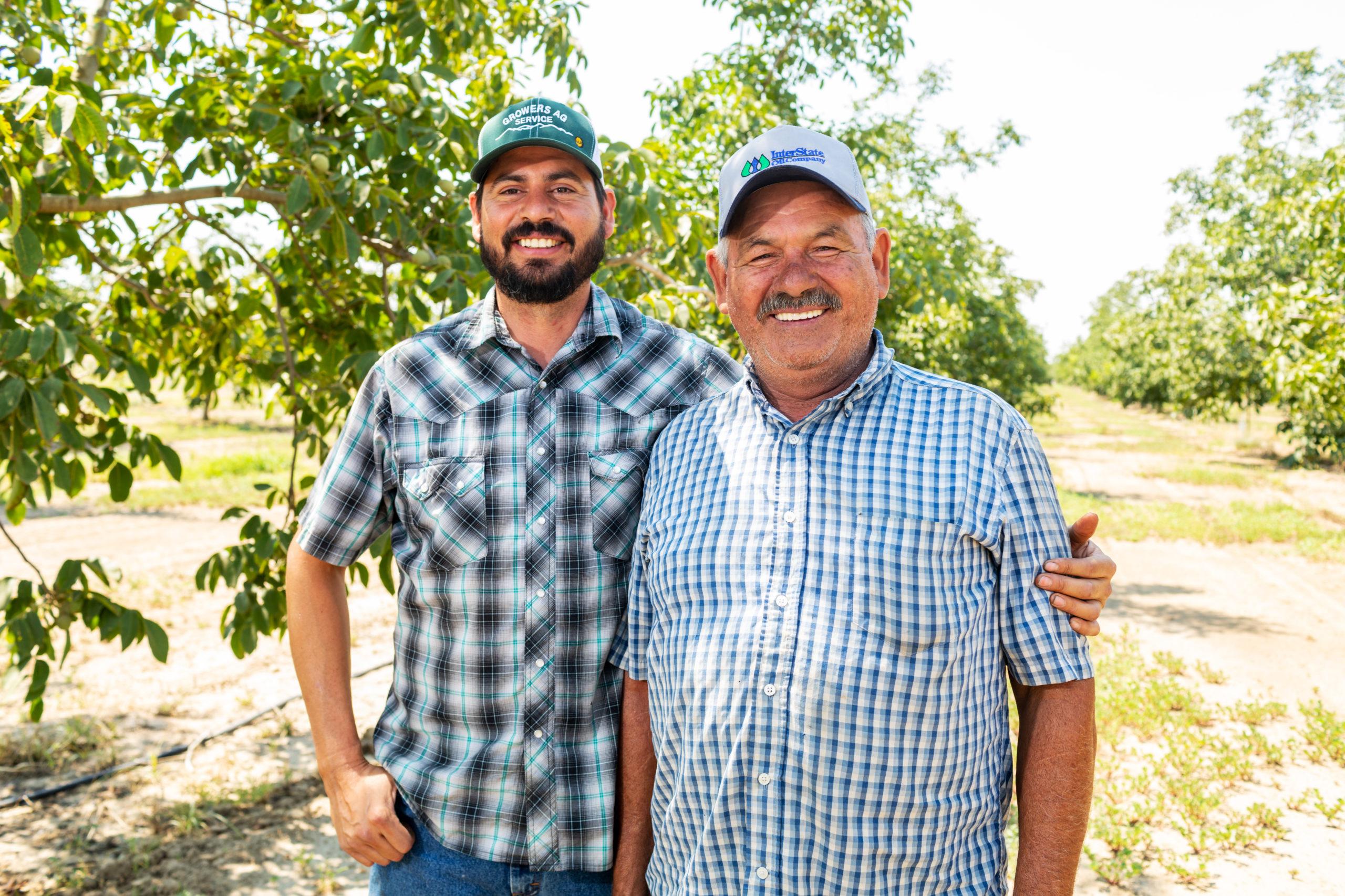 Garcia_Farms