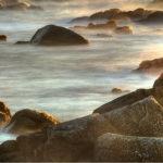 "Gabriel Unda, Magic Hour Light, Photograph, 16""x20"""