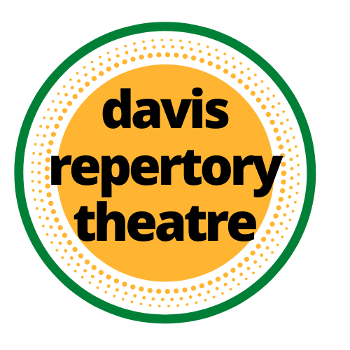 Davis Rep logo