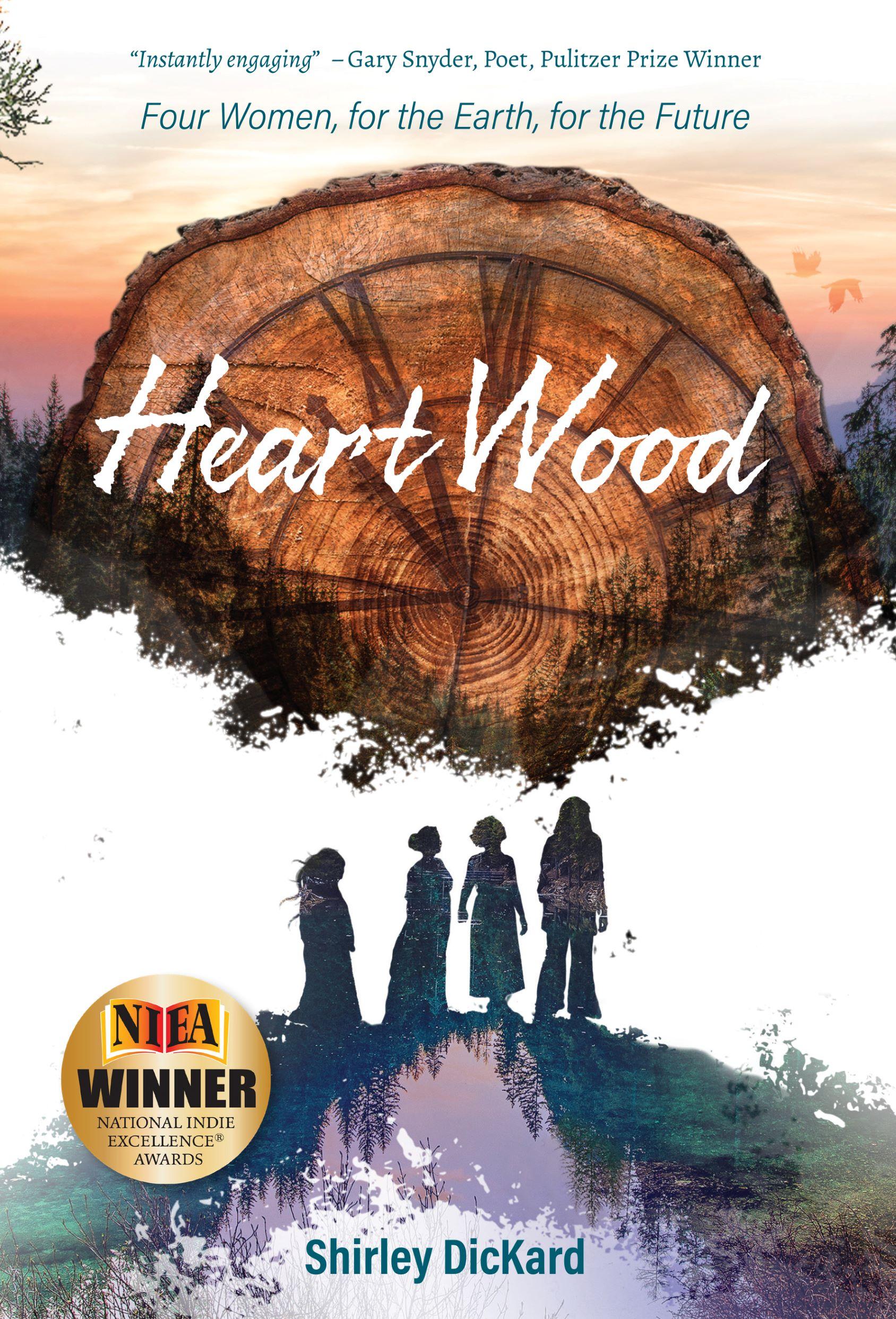 Heart Wood_cover_NIEA 072021.lg[98]