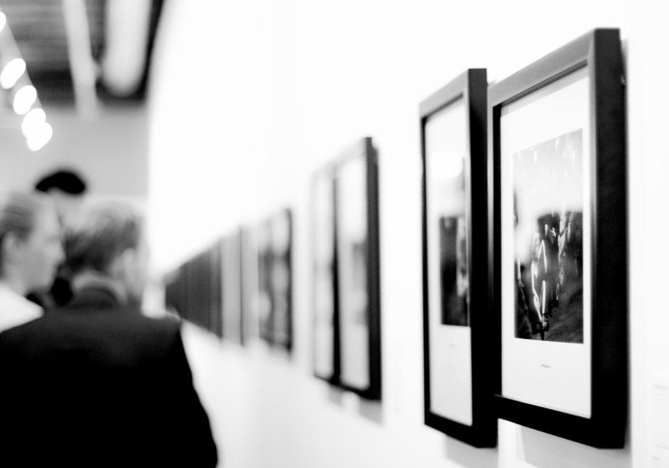 galleryphoto (002).jpg_1